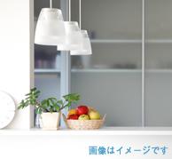 「広々ロフトのある白い塗り壁の家」オープンハウス開催!!